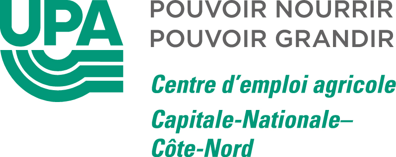 Capitale Nationale - Côte-Nord